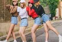 ~Korea style~