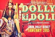 Dolly Kı Dolı