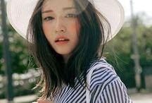 ~Korean Hair~