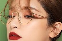 ~Korean Makeup~
