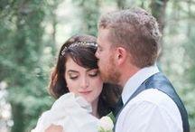 wedding / by Melissa Gorman (Wedding Obsession)