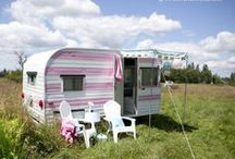 cool and cute junk I want / by Suzy Hopkins