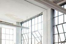 ♦ Lofts&Interior ♦