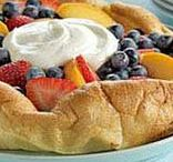 BREAKFAST RECIPES / Yes, marshmallows belong in your breakfast too!
