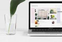 sernaiotto.com / Tudo o que você encontra no sernaiotto.com: lifestyle + dicas para blogs + vida na Coreia + livros + beauty.