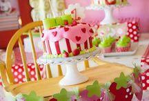 Celebrate! Babinos / by Monica Charnel