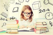 Home/Un/Hack Schooling