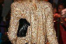 Coats Jackets
