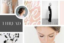 Moodboard / Inspirações de design, moodboards para criar e inspirar. Cores, fotos, imagens, colagens.