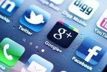 Small Business: Social Media Tactics