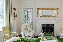 Betsy Anderson Interiors