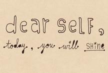 ~Wisdom
