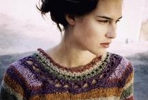 ~Dreamy Knits and Crochet / Knit amd crochet inspiration.