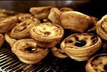 ~Cook - Portuguese