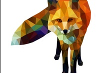 Fox! YEAH!! / Vive Le Fox!!!