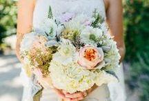 WEDDING. / by Brittany Genereaux