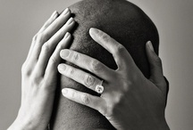 Engagement Shots / Beautiful ideas for the engagement shoot. / by Charismatic Soul