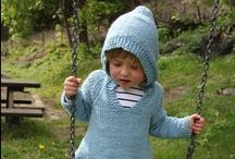 Knitt Kizz