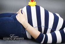 Maternity Photography Ideas / by Sarah Andres