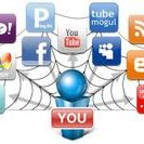 Social Media Edge