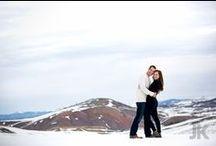 Engagements / JKPHOTOGS.COM