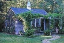 HOUSE...TINY