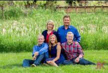 Families / JKPHOTOGS.COM