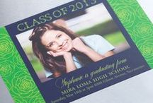 NW Graduation Cards / Graduation Cards available on our website www.noteworthync.com