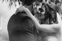 Lee Allison wedding photography / Wedding photography by Cambridge wedding photographer Lee Allison