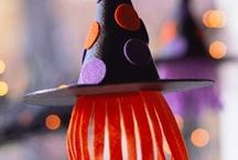 halloween/A's b-day
