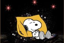 Snoopy Lover ☺️ / by Ibsen Veloz