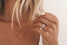 Style   Jewelery