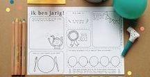 Ik kan tekenen abonnement / Met het Ik-kan-tekenen Abonnement leer je eenvoudig en stap voor stap tekenen. Dat lijkt gemakkelijk, en dat is het ook! Je ontdekt dat je tekentalent hebt & krijgt er plezier in, en als je veel oefent ontwikkel je vanzelf je eigen unieke tekenstijl! #studiostift #tekenen