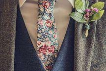 Groomsmen ideas / Ideas for groomsmen