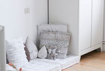 heart kids spaces / All things home decor related to children in particular bedrooms and nurseries.