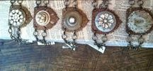 Jewelery / by Reflections Vintage Boutique