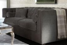Sofa Cues