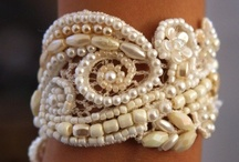 Accessories / by Katharine