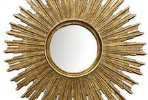 mirror cues