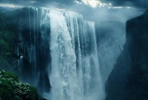 "Waterfalls of the world / Help me create the ultimate board of Waterfalls across the globe. ① To Pin to this community board simply start following & message your Pinterest profile link to https://www.facebook.com/adam.houlahan1, I will then send you an invite ② Once you are a member add other great pinners by clicking the ""Edit Board"" button below! ③, Hit the ""Like"" button to share with other water lovers! / by Adam Houlahan"
