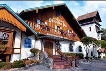 Bavarian Inn the News / News and Events of the Bavarian Inn