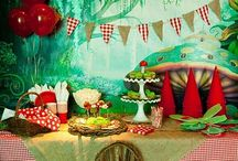 Jasper's Birthdays... / Clever and cute ideas for Jasper's birthdays!! ⭐️