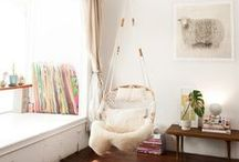 heart small homes / Small homes, small spaces, small rooms decor ideas!