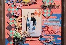 チャレンジ09:正方形とおめかし / フラットクラブhttp://flatclub.co.jp/ のチャレンジ企画の応募作品です。詳しくは、ブログをごらんくださいhttp://flatclubjp.blogspot.jp/2014/08/89.html