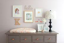 Norah's Room
