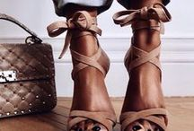 Shoooes ♥ / anyone else is a shoe maniac?☺