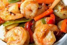 Healthy and Other Recipes☺ / my obssesion about healthy food and cooking