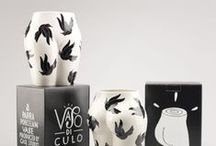 Products & cool buys / by Lisa Hassell