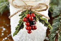 Christmas is coming! <3