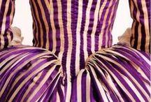 * Purple - Lavender * Collection